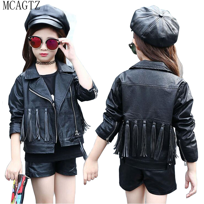 High Quality Girls Coats Sale Promotion-Shop for High Quality ...