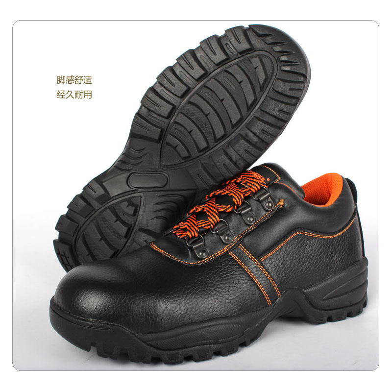 Online Get Cheap Square Steel Toe Work Boots -Aliexpress.com ...