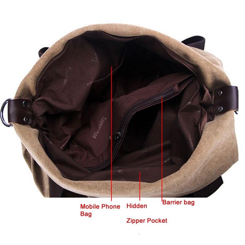 ocasional bolsa de ombro dos Abacamento / Decoração : Nenhum