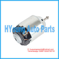 China supply For Nissan X Trail T30 2001 2007 Blower Motor LHD 27225 8H31C 27225 95F0A 27225 8H60 3J110 34300 27200 9H600