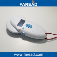 Animal ID LF Reader 134 2khz 125khz Rfid