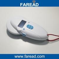 Animal ID LF Reader 134 2khz 125khz Rfid