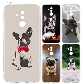 french-bulldog-dog-silicone-back-case-for-huawei-p20-p30-p10-mate-20-10-pro-lite-p-smart-plus-2019-nova-4-cover