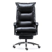 Furniture Stool Bureau Lol Gamer Taburete Fotel Biurowy Escritorio Cadir Leather Silla Cadeira Gaming Poltrona Computer Chair