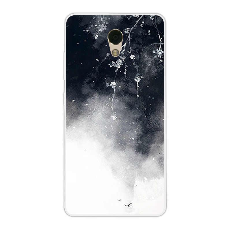 Для lenovo P2 P2c72 P2a42 Роскошный телефон защитный Fundas чехол Высокое качество лев тигр чехол для задней крышки кожи для lenovo Vibe P2