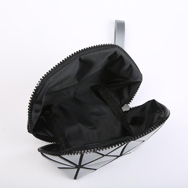luxo embreagem senhoras bolsa sacolas Ocasião : Versátil
