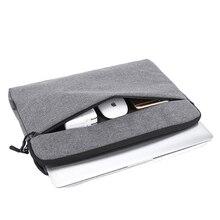 13 Inch Laptop Bag Laptop Sleeve for Macbook Air Case Tablet Cover Laptop Sleeve Macbook Case For Xiaomi Air Laptop Accessories