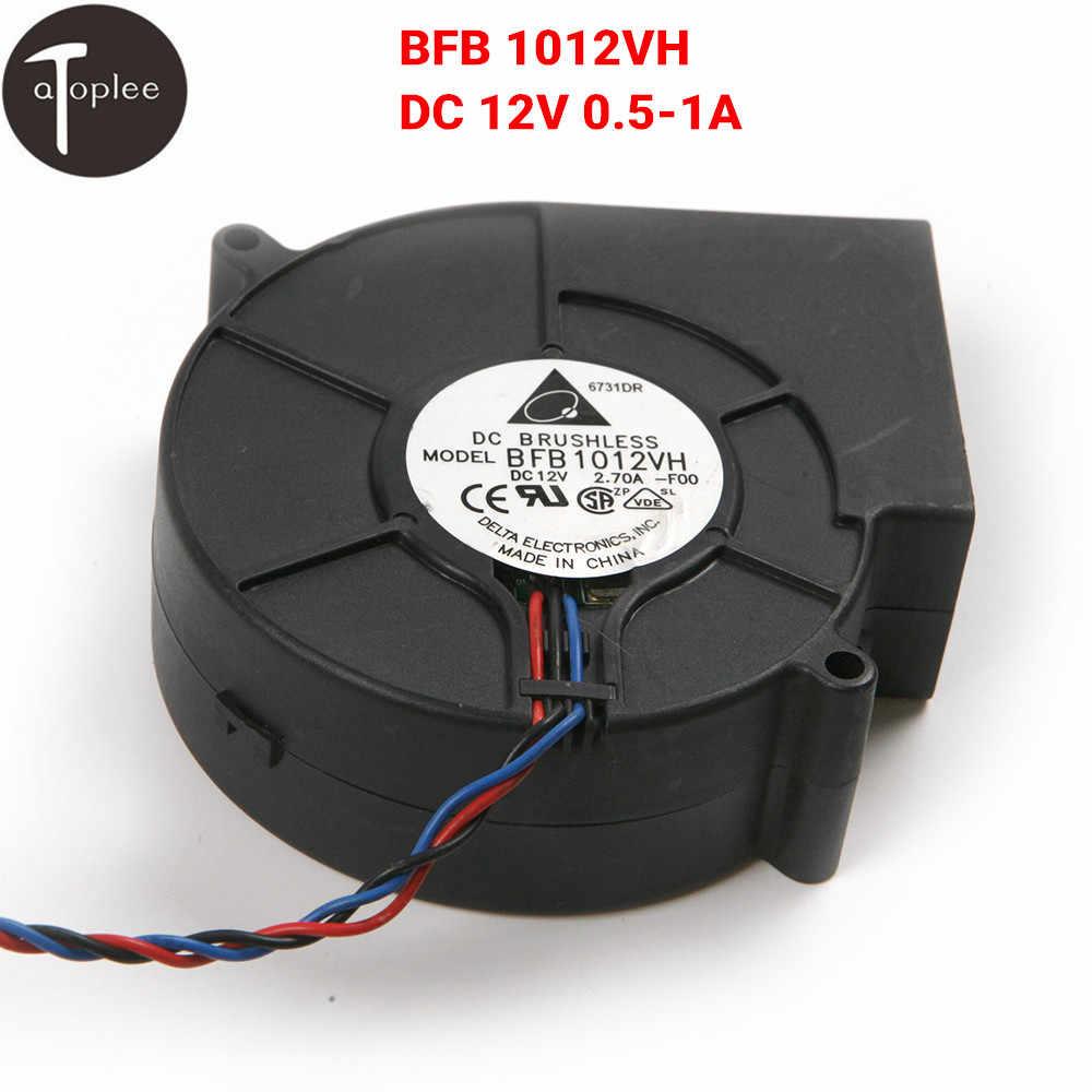 dc 12v 3 pin plug wiring diagram [ 1000 x 1000 Pixel ]
