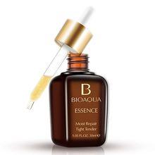 30ml Face Essence Hyaluronic Acid Beta Glucan Anti Aging Wrinkle Advanced Repair