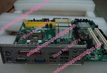 g31mx-k Integrated Graphics Card Needle ddr2 LGA775 Motherboard dual-core quad-core