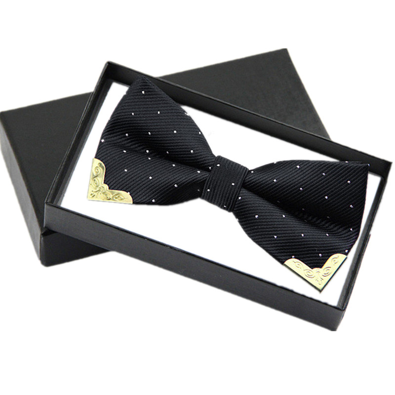 2018 Fashion Brand Men Bow Tie Butterfly Adjustable Silk Bowties Women Mens Wedding Bow Ties For Men Shirt Collar Accessories