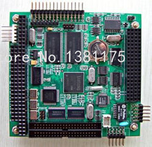 100% Positive Feedbacks Free Shipping Low Cost Double-Sided Quickturn PCB Boards Prototype Manufacturer Fast PCB Sale 153