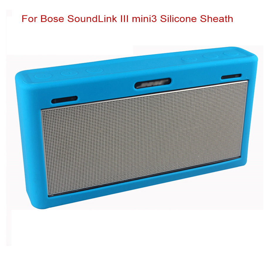 new-for-fontbbose-b-font-fontbsoundlink-b-font-iii-mini3-protective-case-cover-soft-silicone-fontbbl