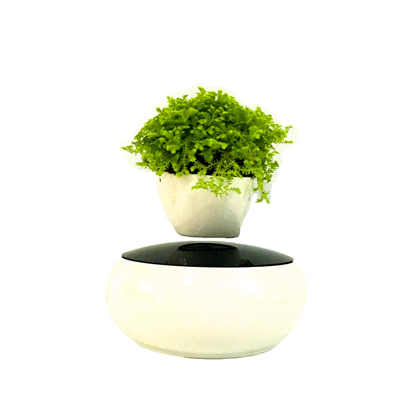 achetez en gros aimant l vitation en ligne des grossistes aimant l vitation chinois. Black Bedroom Furniture Sets. Home Design Ideas