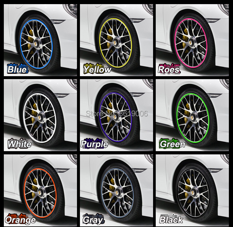 wheelcoverdetail (6)