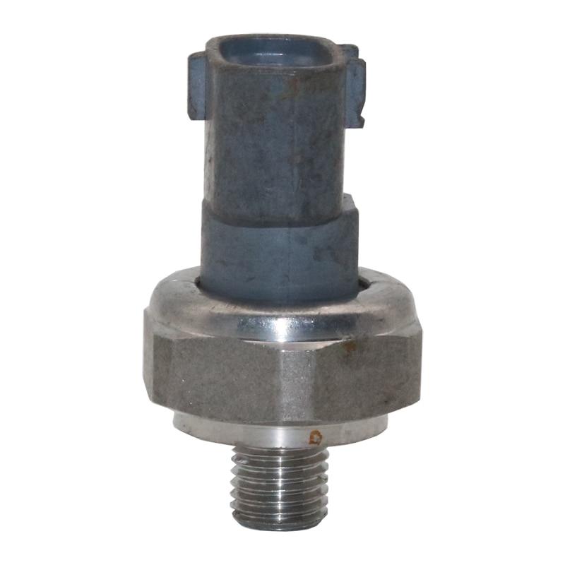 Commutateur de capteur de pression d'huile d'origine OEM 499000-7940 pour Toyota - 5