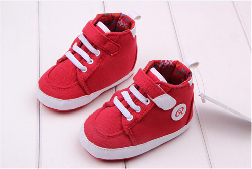 2015-New-Red-Baby-Shoes-Soft-Sole-Toddler-Sport-Shoes-Fashion-Baby-Antislip-First-Walkers-Shoes-Sneakers-1