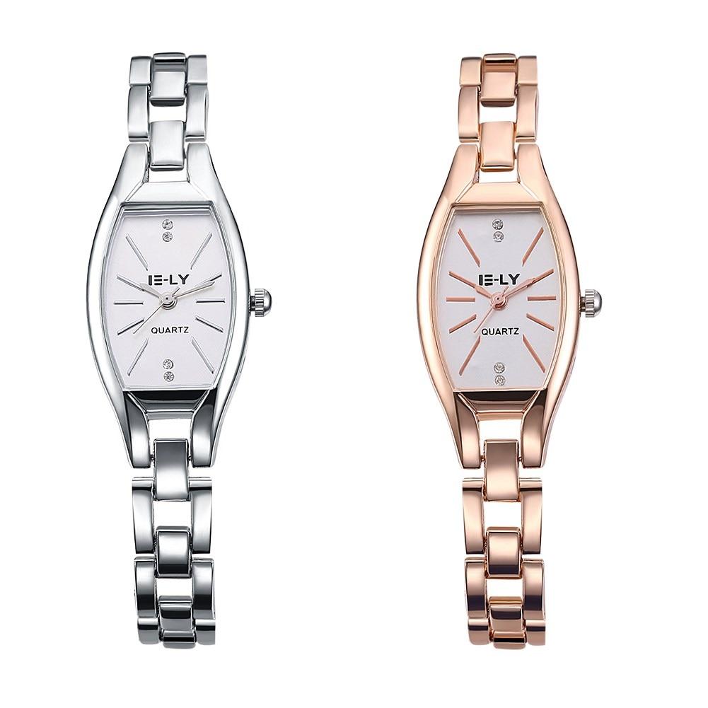 VH Thin Square Women Watches Rhinestone Crystal Ladies Designer Wrist Watches Dress Quartz Watches High Quality Reloj Mujer mance ladies brand designer watches