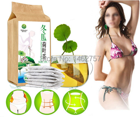Diet plan to use with garcinia cambogia image 5
