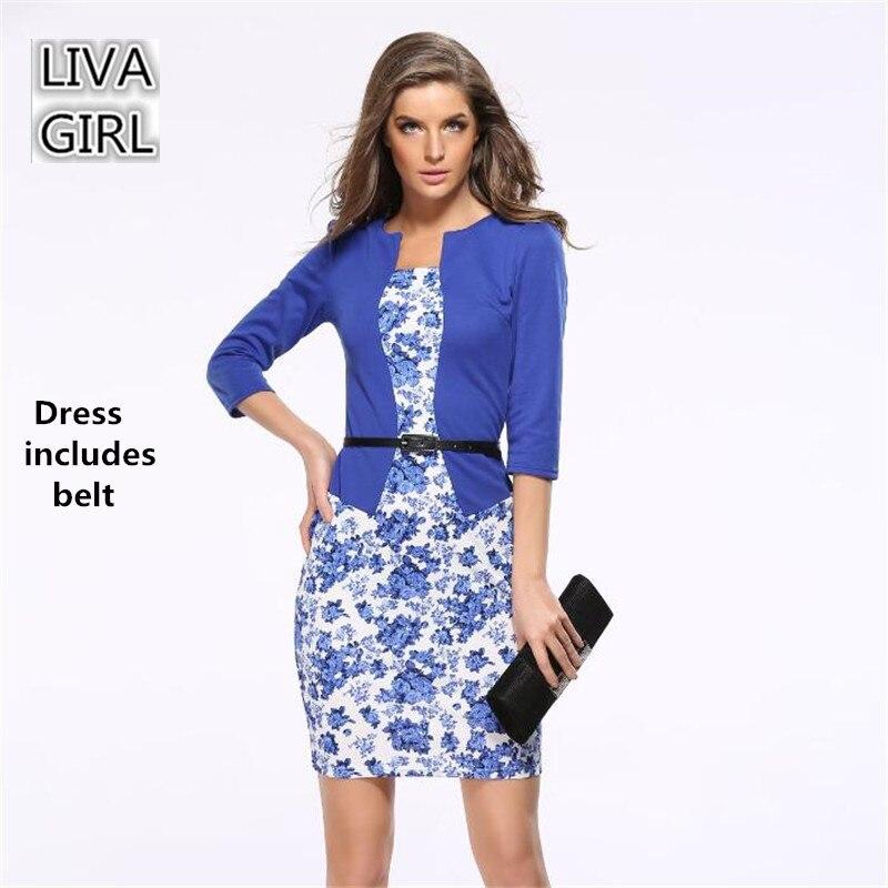 Online Get Cheap Dress Jacket Patterns -Aliexpress.com | Alibaba Group