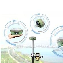 FO-IF A90 GNSS приемник gps