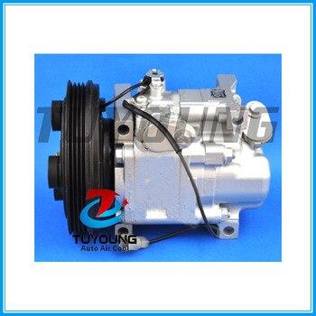 for Mazda 323 F/S VI (BJ) auto ac compressor H12A0AA4DL H12A0AX4ELG