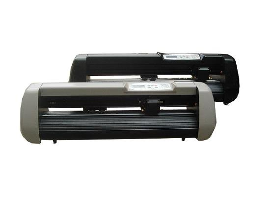 cheapest cutting plotter YH-720T cheapest cutting plotter YH-720T