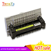 100% Getest voor HP1500/2500 Fuser Montage RG5-6903-000CN RG5-6903-000 RG5-6903 (110 v) RM1-3525-000 RM1-3525 (220 v) op verkoop