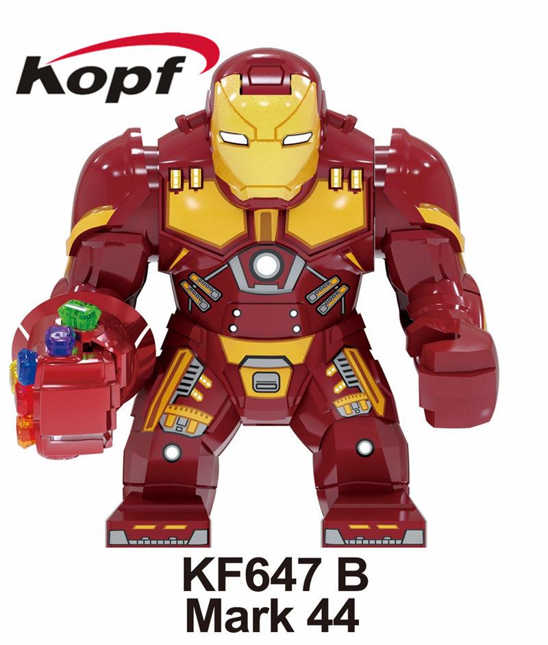 KF647B