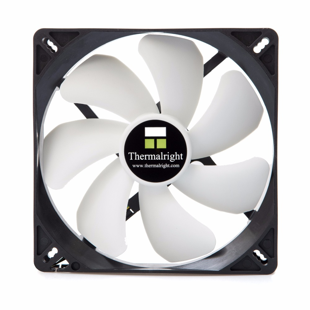 Thermalright TY-147A SQ CPU Cooler Computer Cases cooling Heatsink 14mm 4PIN PC computer radiator Fan new oirginal lenovo thinkpad t420s t420si heatsink cpu cooler cooling fan radiator discrete 04w1713
