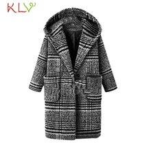 En Gratuito Grandes Abrigo Y Mujer Disfruta Compra Tallas Envío Del dqzxfnqU8w