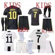 reputable site 8ca96 37d84 Popular Football Kit Ronaldo-Buy Cheap Football Kit Ronaldo ...