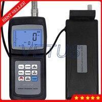 SRT6210S Digital Surface Roughness Tester Price With Standard Sensor SRP 100