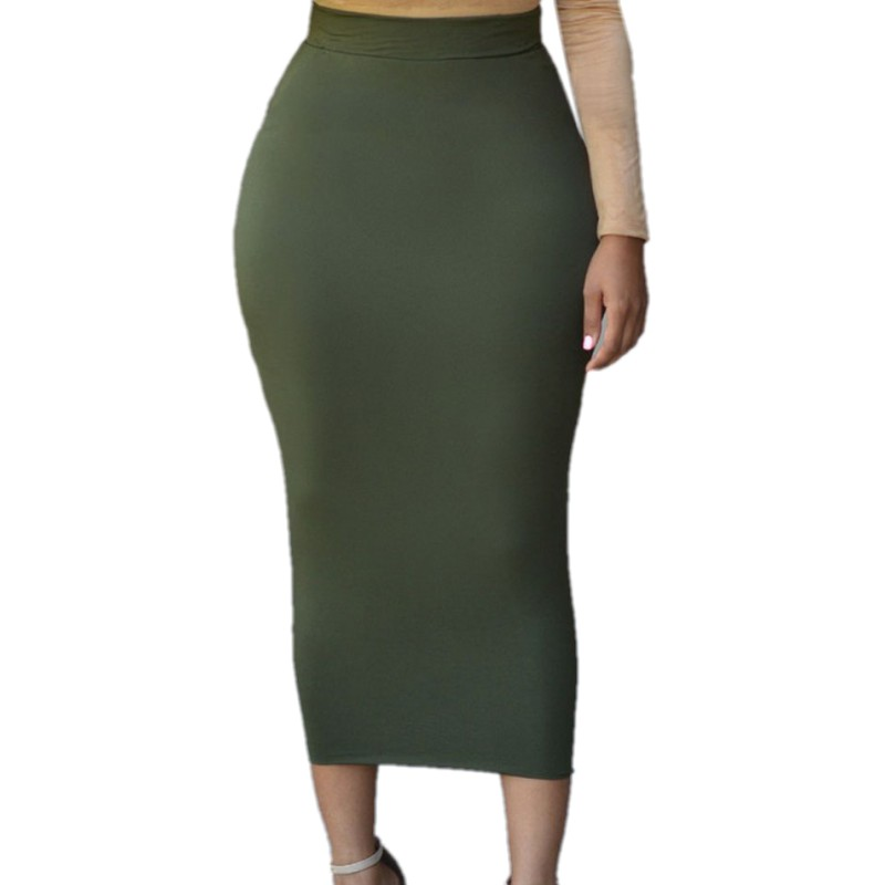 Online Get Cheap Long Tight Skirt -Aliexpress.com | Alibaba Group
