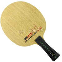 DHS Table Tennis Blade DM.C70 dhs c70 carbon table tennis blade Shakehand FL for Table Tennis Racket