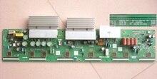 LJ92-01601A LJ41-05905A 50HW-YB04 Y-SUS Board