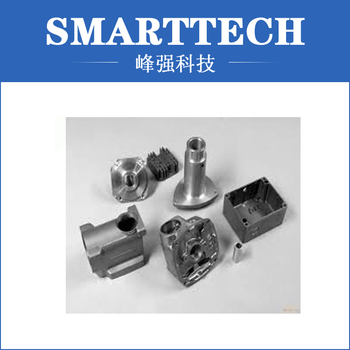 custom cnc machining service,all kinds of machining parts supplier