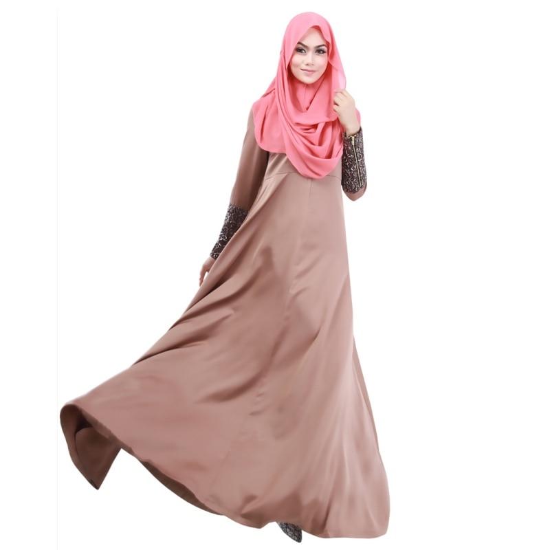 kuwaiti hijab how to wear