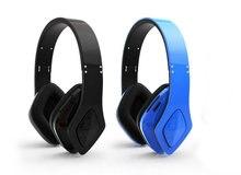 factory price Wireless Bluetooth Headphones, bluetooth headset, Stereo Headphones, With Mic, Support TF Card, FM Radio