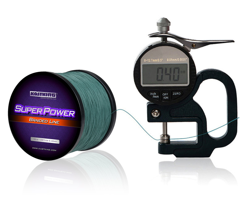 SuperPower 1000 4 Strand PC--Detail (8)(1)