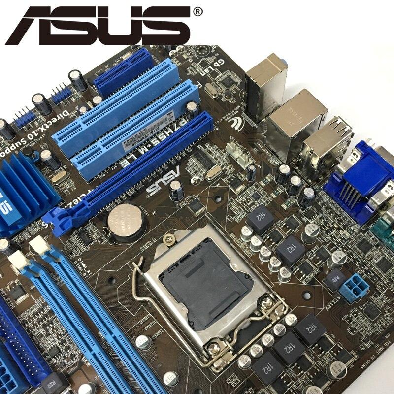 Asus P7H55 VIA Audio Driver Download