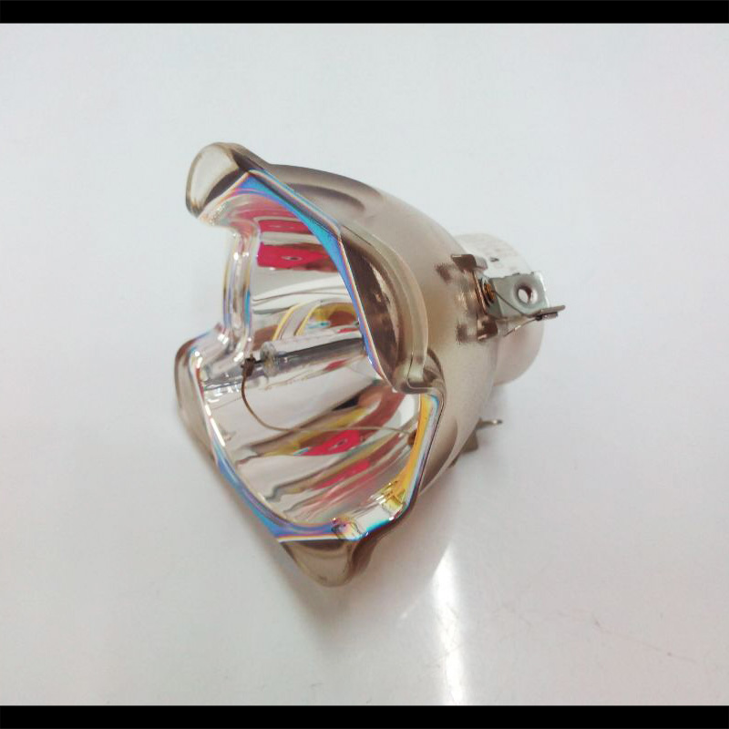 Free Shipping VLT-XD3200LP NSHA330W Original Projector Lamp Bulb For Mit subishi WD3300U XD3200 XD3200U XD3500U free shipping original projector lamp bulb vlt xd210lp for mit subishi sd210u xd210u xd211u