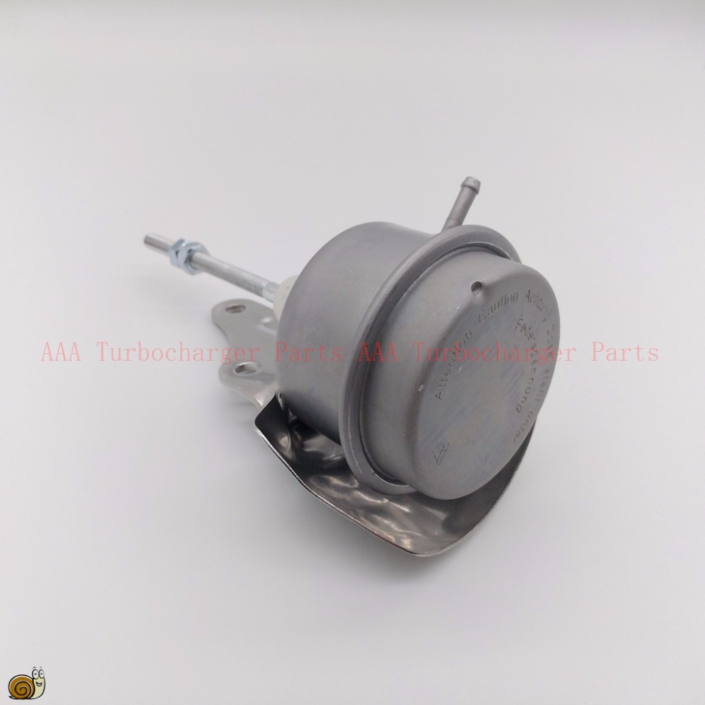 BV39 Turbo Actuator BWB BMS 1 4TDI Diesel engine 03G253014T 54399700071 54399880071 5439 970 0072 supplier AAA Turbocharger in Turbo Chargers Parts from Automobiles Motorcycles