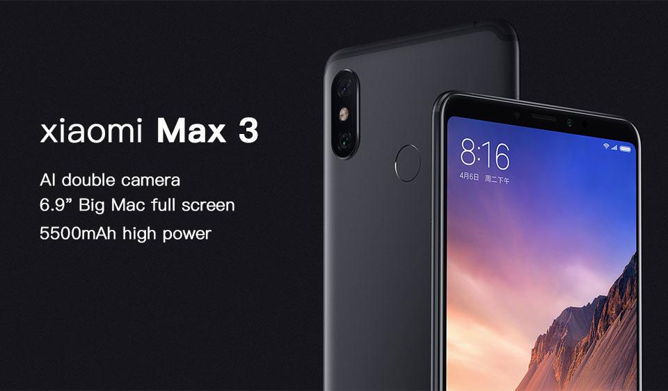max-3_01