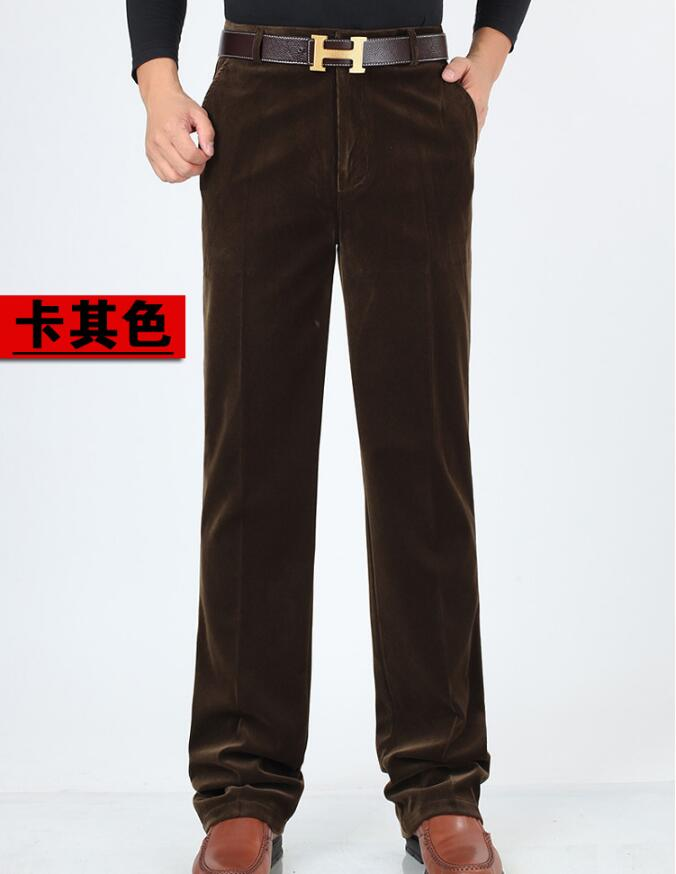 cheap corduroy pants - Pi Pants