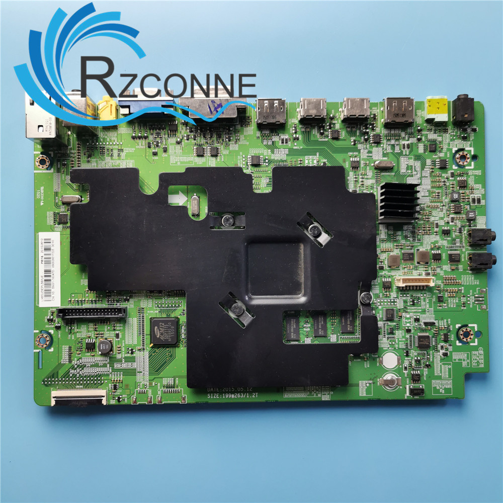 Motherboard Mainboard Card For Samsung BN41-02408A BN91-16047D