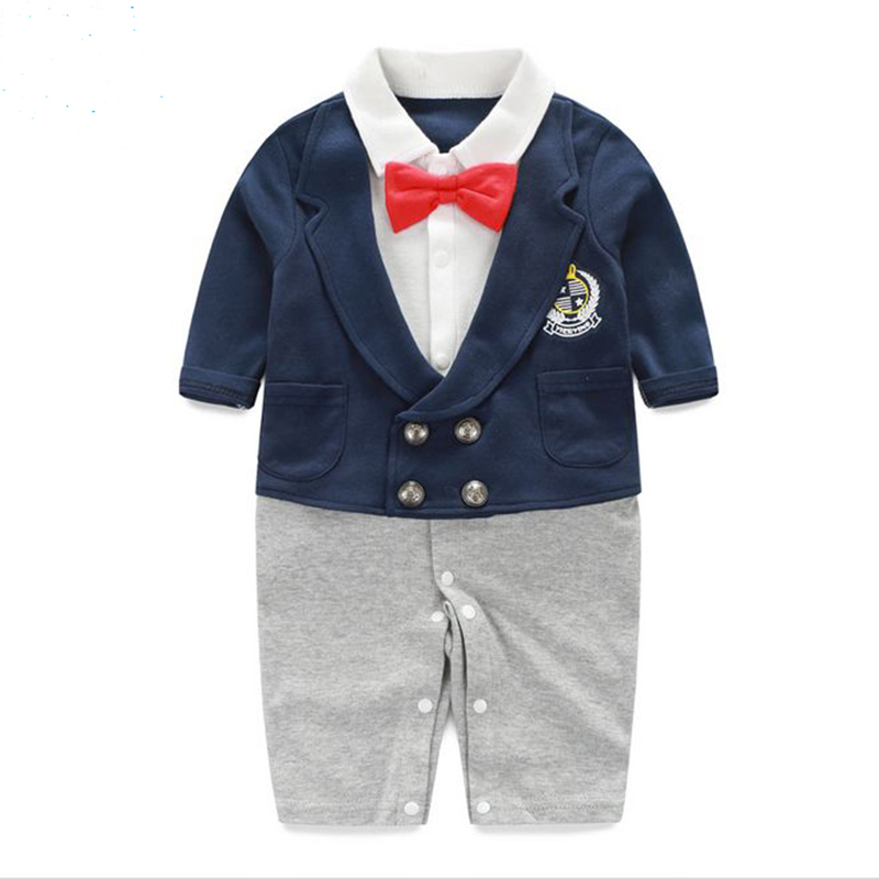 Baby-Rompers-Clothing-2016-New-Fashion-Autumn-Newborn-Baby-Boy-Long-sleeve-Baby-Set-Barboteuse-Clothes-Gentleman-Infant-Pajama-5