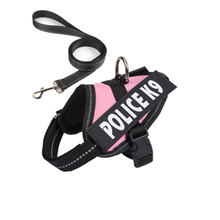 Free Shipping Cat Collar  Kitten DogLemi Personalized Pet Necklace Leather with Bow QY0152
