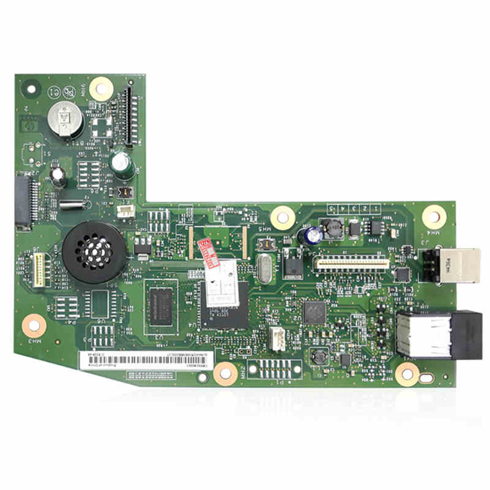 Origianl Main board Mother board For HP 1213 1213NF printer