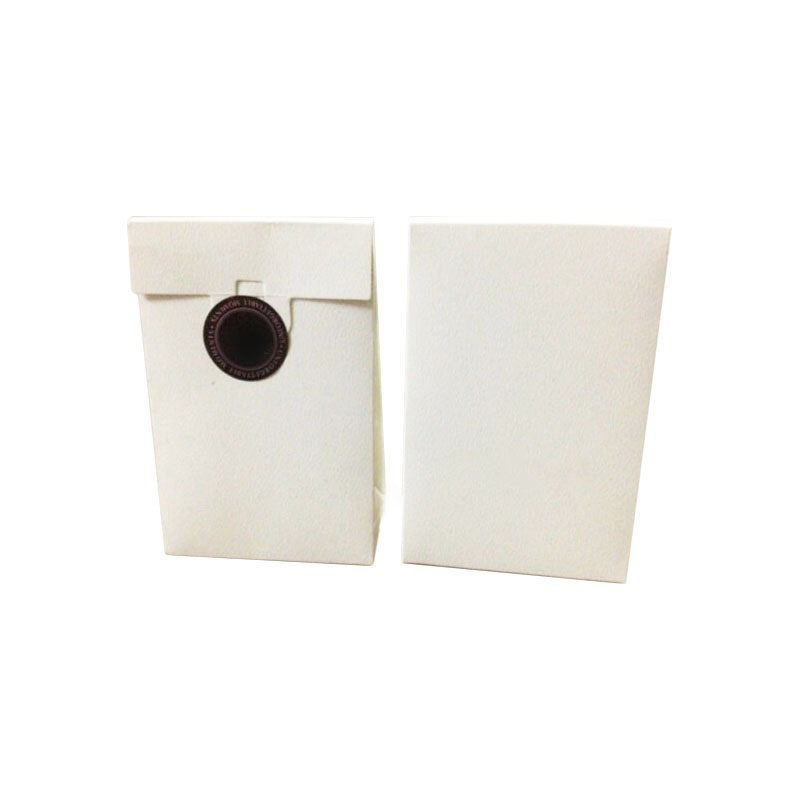 eaa14c309016 DIY charms 10Pcs lot 6 9.5 3.3CM Jewelry paper Packaging bag Compatible